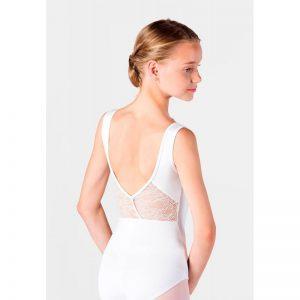 SoDanca – E11060 Baleto Kostiumėlis Mergaitei