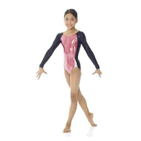 Sportines Gimnastikos Kostiumeliai