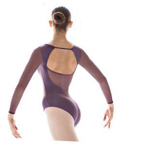 Baleto Kostiumelis Intermezzo - 31443 1