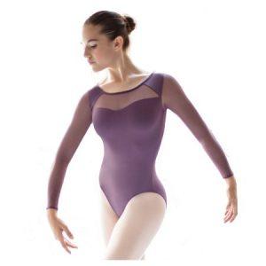 Baleto Kostiumėlis Intermezzo – 31443