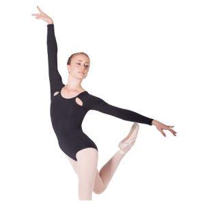 Baleto Kostiumėlis Intermezzo – 31445
