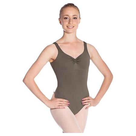 Baleto Kostiumelis Intermezzo - 31448