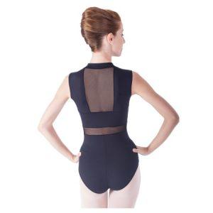 Baleto Kostiumelis Intermezzo - 31468 1