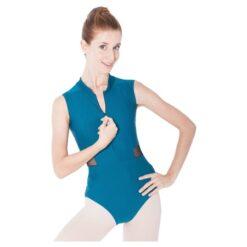 Baleto kostiumelis Intermezzo - 31468 2