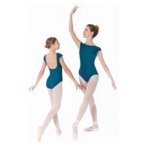 Baleto Kostiumėlis Intermezzo – 31473