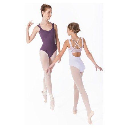 Baleto kostiumelis Intermezzo - 31474