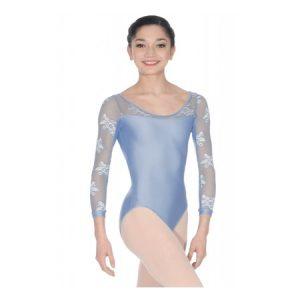 Baleto Kostiumėlis SoDanca – E11207