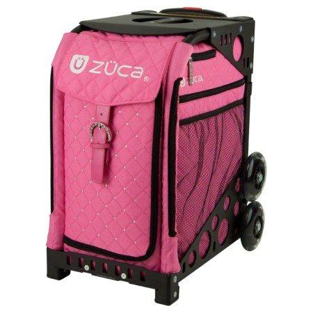 Ciuozejo krepsys Zuca – Pink Hot 1