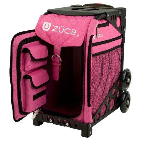 Ciuozejo krepsys Zuca – Pink Hot 2a