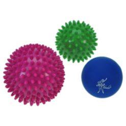 Masazo kamuoliukai Tendu – T1030