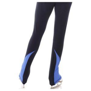 Moterų čiuožimo Kelnės Mondor – 503 LN