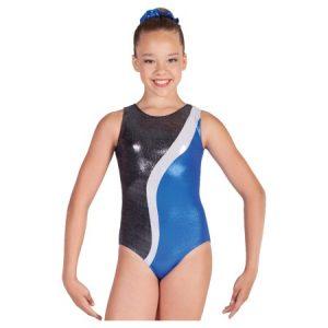 Sportinės Gimnastikos Kostiumėlis Intermezzo – 31463