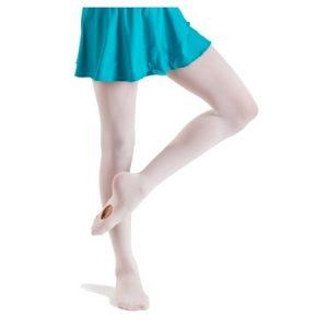 Vaikų Baleto Pėdkelnės SoDanca- TS81