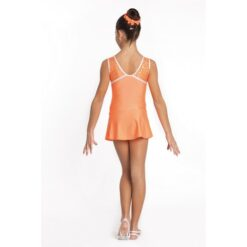 menines-gimnastikos-kostiumelis-intermezzo-31274