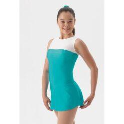 menines-gimnastikos-kostiumelis-intermezzo-31306