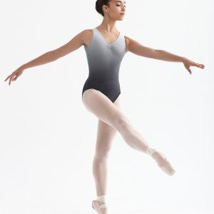Baleto Kostiumėlis Intermezzo – 31320