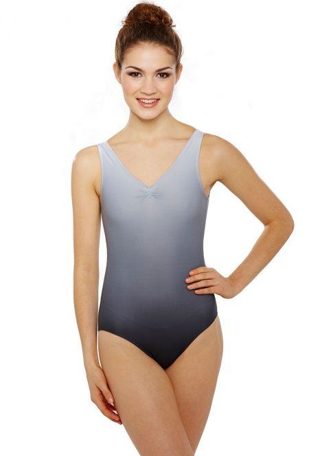 Baleto kostiumėlis Intermezzo - 31320