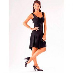 Šokių Suknelė SoDanca – 10989