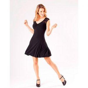Lotynų Suknelė SoDanca – 10990