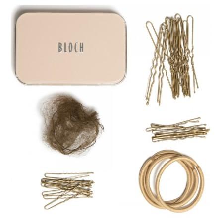 Plauku-prieziuros-rinkinys-Bloch-–-A0801-caramel