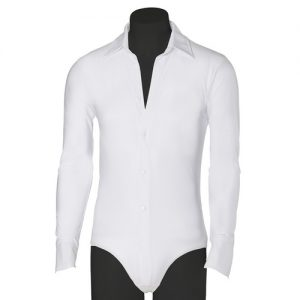 Berniukų šokių Marškiniai Intermezzo – 31077