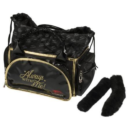 Ciuozejos rankine - Edea With Me Bag 2