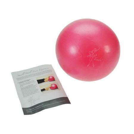 Gimnastikos kamuolys Tendu T1022