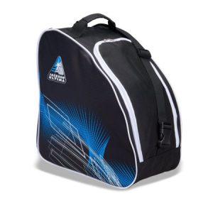 Pačiūžų Krepšys Jackson Ultima – JL350 Oversize Bag