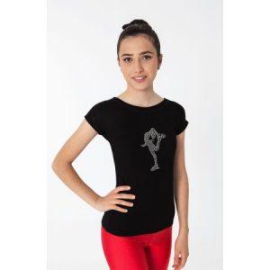 Čiuožėjos Marškinėliai Intermezzo – 6490