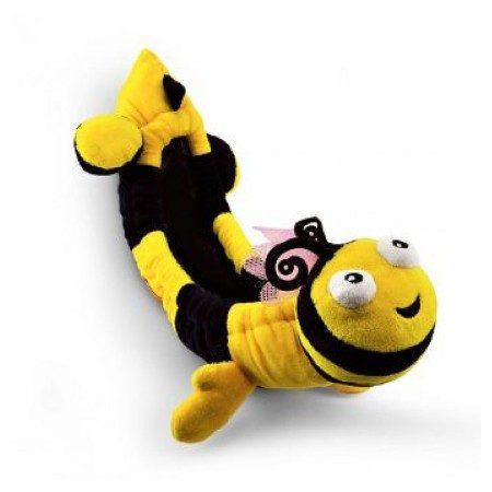 paciuzu apsaugos Edea Bee - Copy