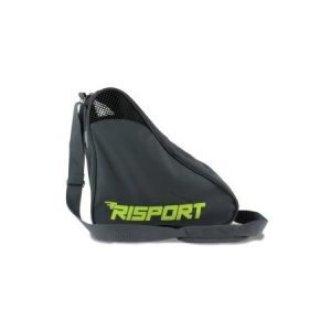 Pačiūžų Krepšys Risport – PKFB050 Slim
