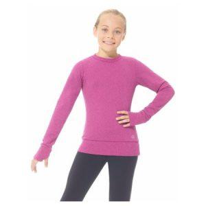 Terminiai čiuožimo Marškinėliai Mondor – 4301