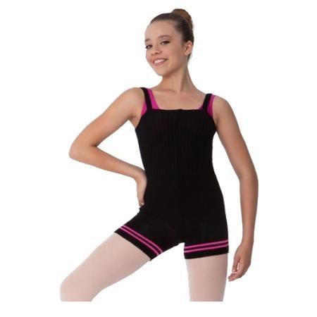 Baleto kombinezonas Intermezzo - 4132 1