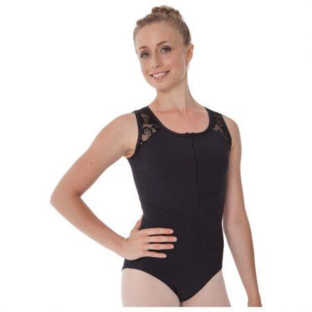Baleto kostiumėlis Intermezzo - 31487 1