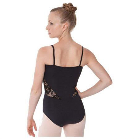 Baleto kostiumėlis Intermezzo - 31488 1
