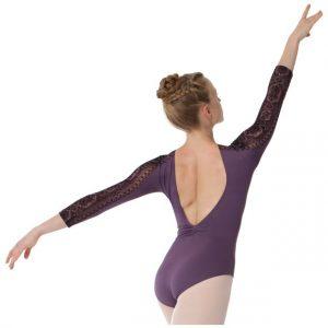 Baleto Kostiumėlis Intermezzo – 31491
