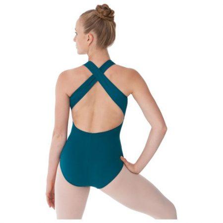 Baleto kostiumėlis Intermezzo - 31492 1
