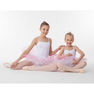 Baleto Tutu Intermezzo – 31498