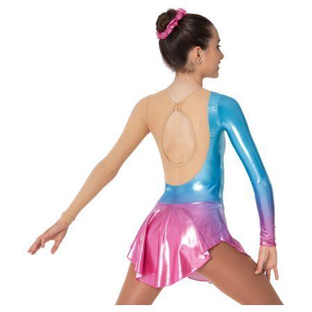 Dailiojo čiuožimo suknelė Intermezzo – 31500 2