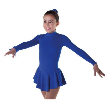 Dailiojo čiuožimo suknelė Intermezzo - 31414ž