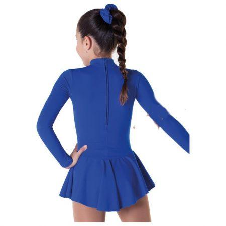 Dailiojo čiuožimo suknelė Intermezzo - 31414 2
