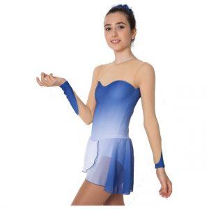 Dailiojo čiuožimo Suknelė Intermezzo – 31501