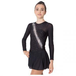 Dailiojo čiuožimo Suknelė Intermezzo – 31503