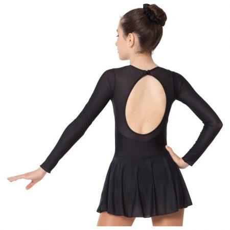 Dailiojo čiuožimo suknelė Intermezzo - 31503 2
