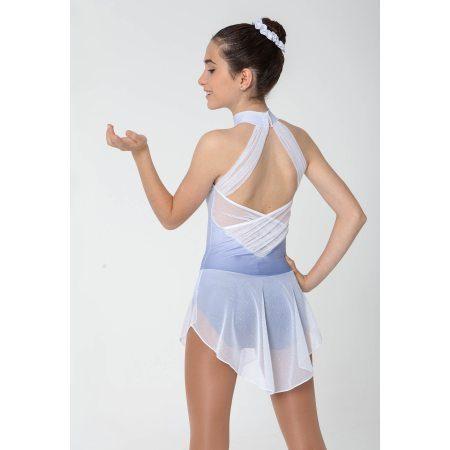 Dailiojo ciuozimo suknele Intermezzo 31502 1