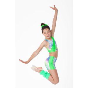 Gimnastikos Sortai Intermezzo 5245 1