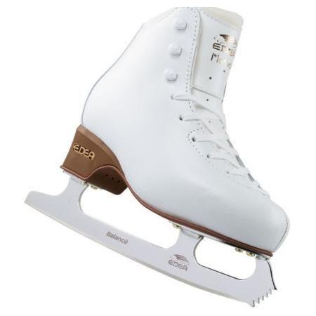 Dailiojo čiuožimo paciuzos Edea brio balance