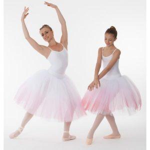 Baleto Tutu Intermezzo – 7971