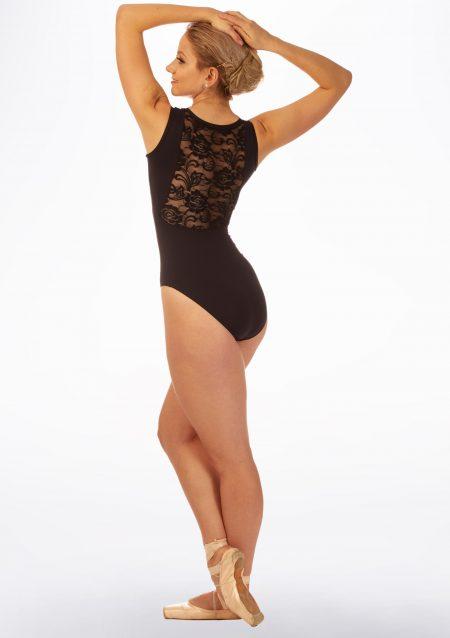 Baleto kostiumėlis Intermezzo - 31487 2