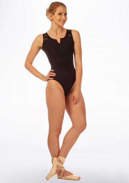 Baleto kostiumėlis Intermezzo - 31487 3